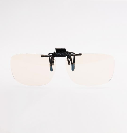 Gaming glasses Diopter User
