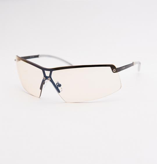 Herné okuliare 360 User