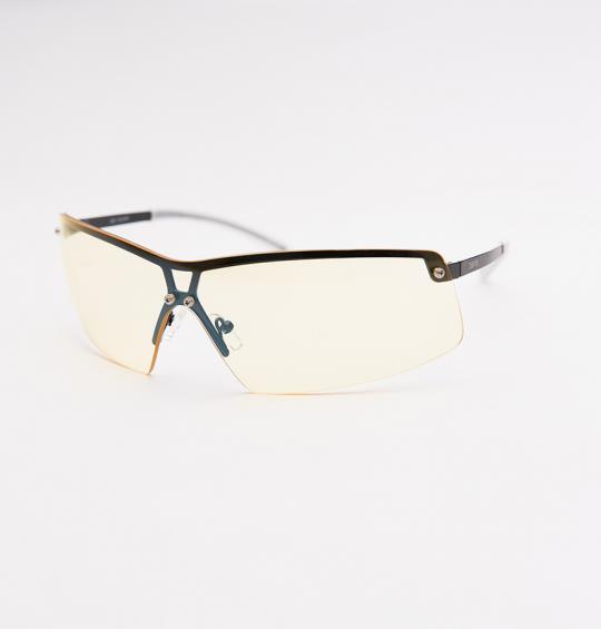 Herné okuliare 360 Gamer