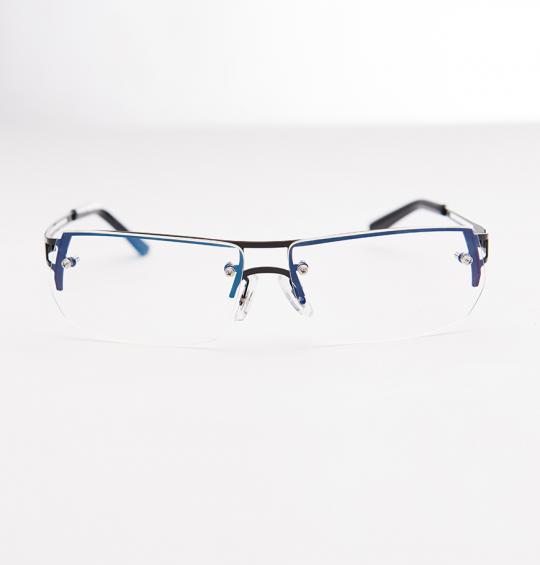 PC okuliare Elite Designer + KIT