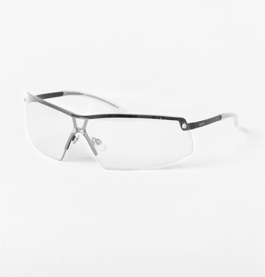 PC okuliare 360 Designer