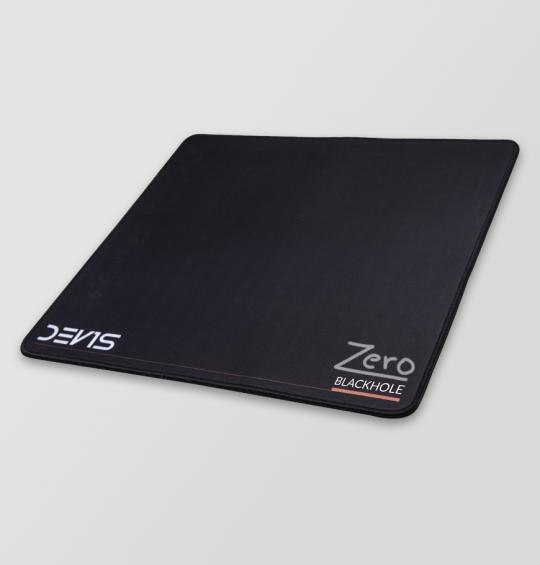 Limitovaná edícia ZERO - Atlanta Major DEV1S BLACKHOLE Grand L