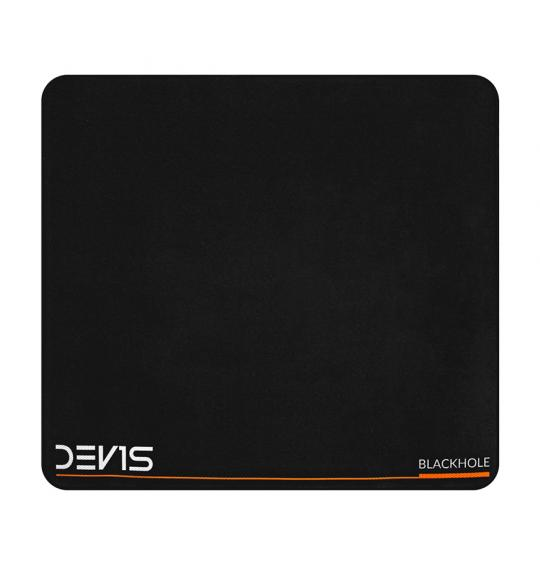 GAMING MOUSEPAD BLACKHOLE SLIM | S