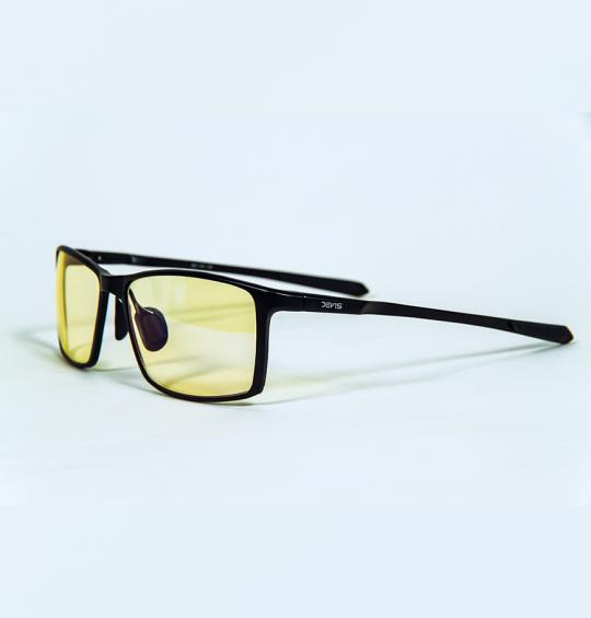 Gaming glasses Cyclops