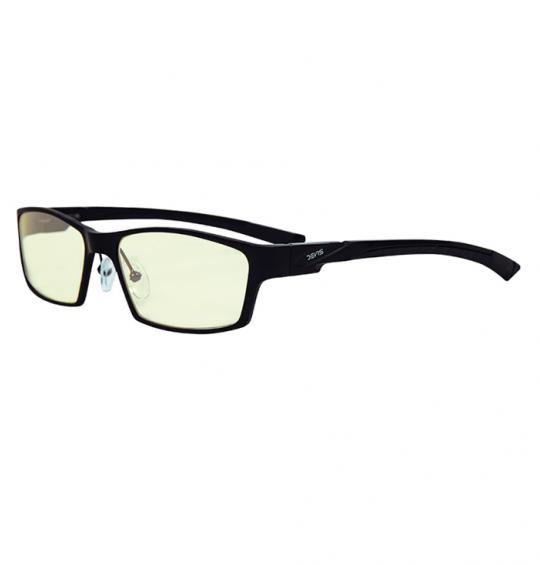 Herné okuliare TITAN