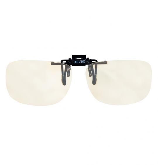 Herné okuliare DIOPTER USER