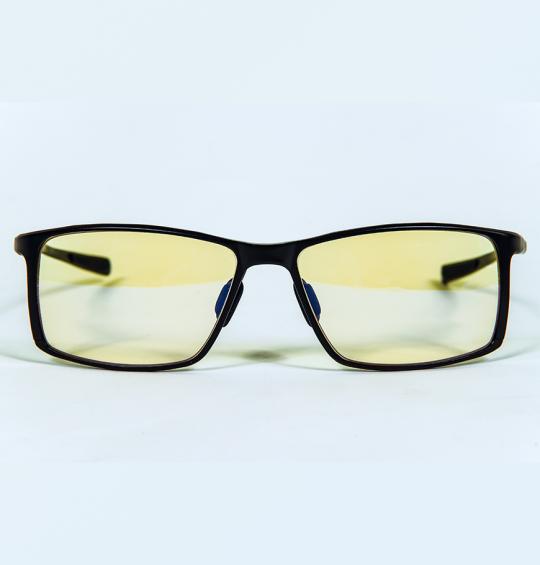 Herní brýle CYCLOPS