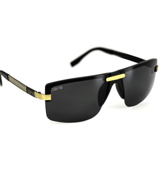 Sluneční brýle DEV1S Founders Edition (limitovaná edice)