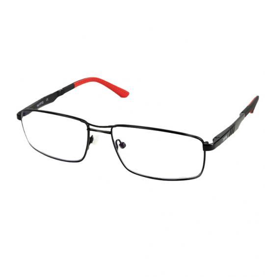 Brýle k PC DEV1S User