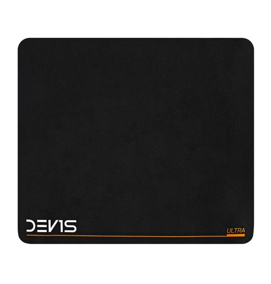 GAMING MOUSEPAD ULTRA | S