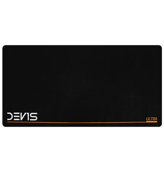 GAMING MOUSEPAD DEV1S ULTRA | XL