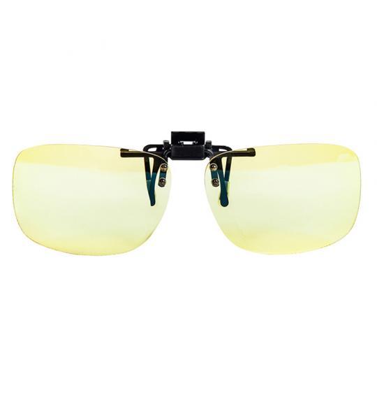 Herní brýle Diopter Gamer